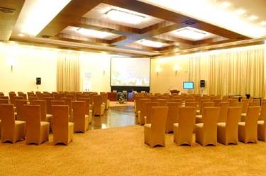 sala conferinte cluj