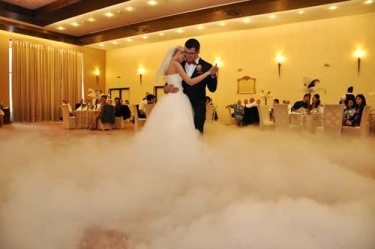 sala nunti cluj