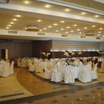 ambasador_ballroom