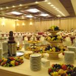 atena_ballroom