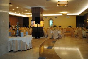 atrium_ballroom