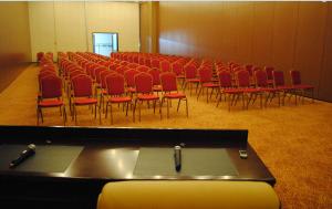 Sala Conferinte Viena