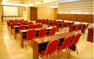 sala conferinte ambasador
