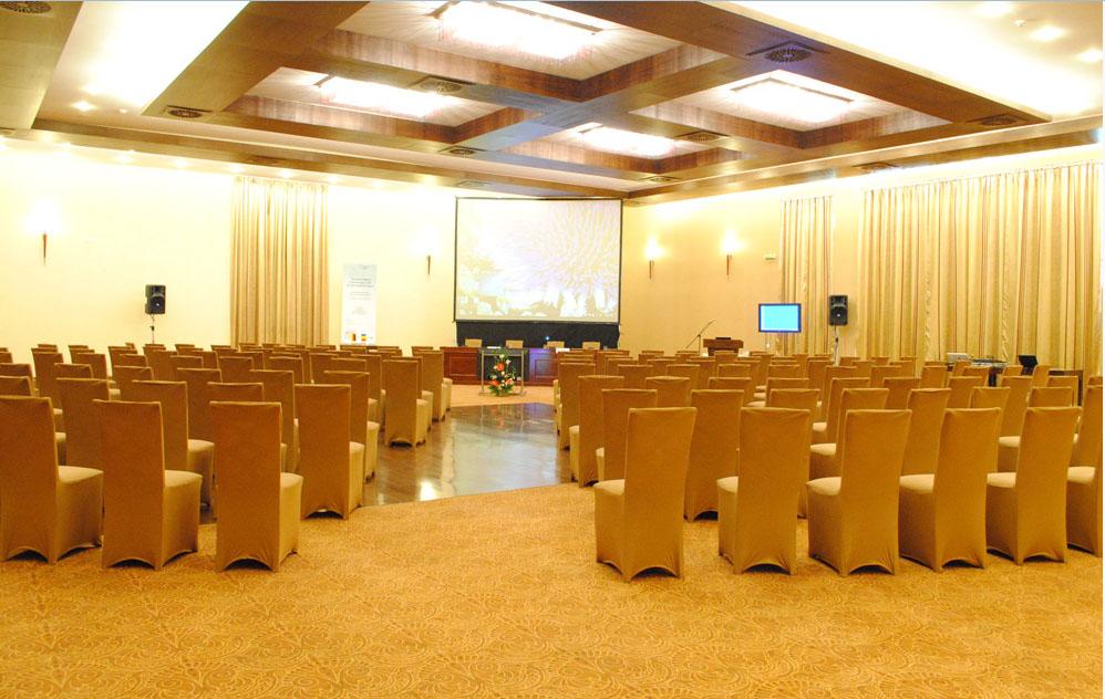 sala conferinte atena