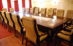 sala conferinte diplomat