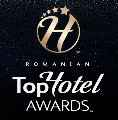 top-awards-logo
