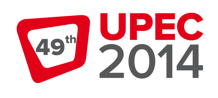 UPEC 2014
